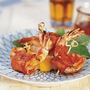 bacon-shrimp-bbq-l