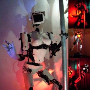 cctv-robot-strippers-large