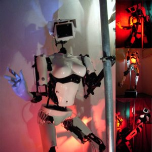 cctv-robot-strippers-large